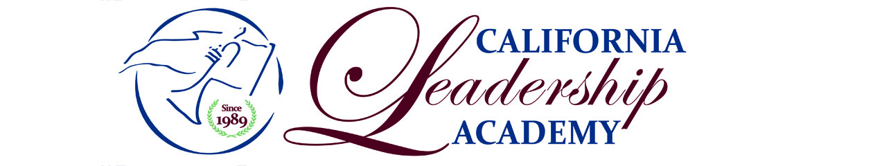 California Leadership Academy