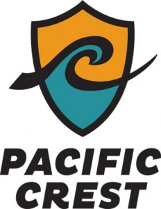 pacific-crest-logo